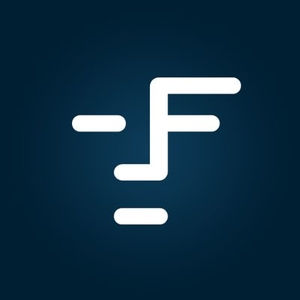 Logo Faceter