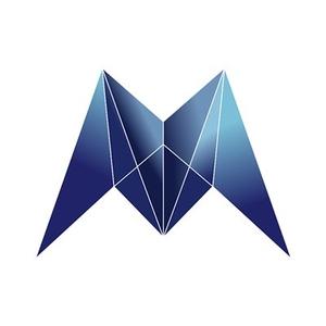 Logo Morpheus Network