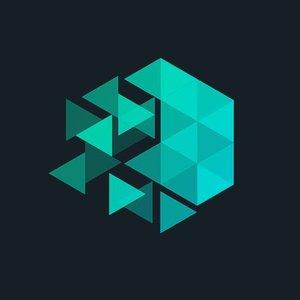 Precio IoTeX Network