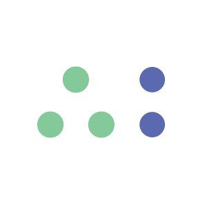 Logo AITrading