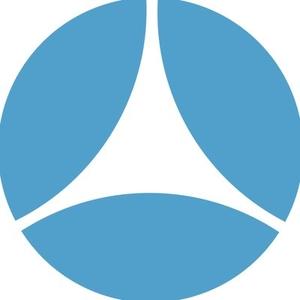 Logo intimate.io