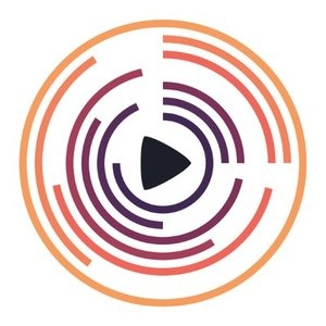Logo VideoCoin