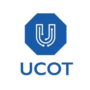 Logo UCOT