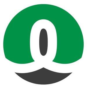 Logo Monero 0