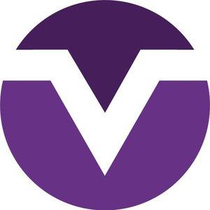 Logo MoneroV