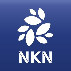 NKN (NKN) Cryptocurrency