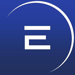 Logo Elysian