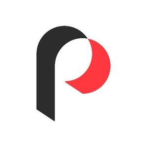 Logo Parlay