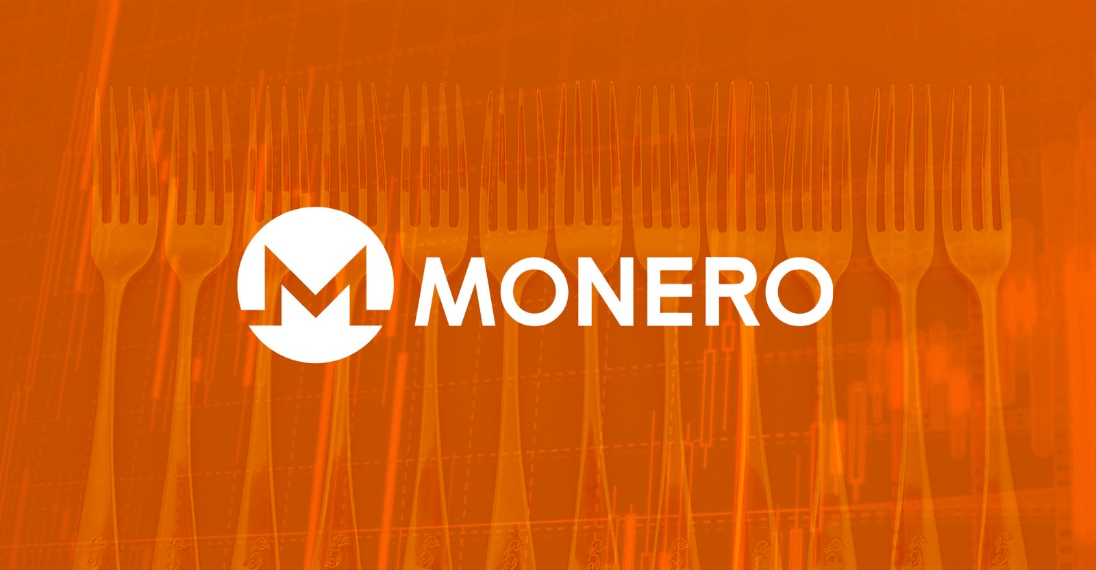 8c0e1cd23798 The recent Monero hard forks are initiatives taken by some Monero  enthusiasts to preserve their idea of a decentralized