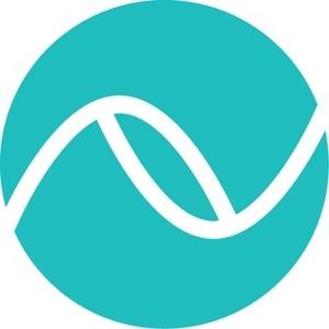 Logo REGA Risk Sharing Token