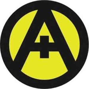 Logo Amero