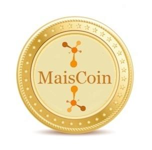 Logo MaisCoin