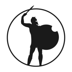 Logo IRONCOIN