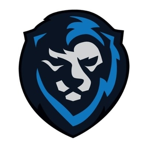 Logo BetKings