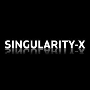 SingularityX