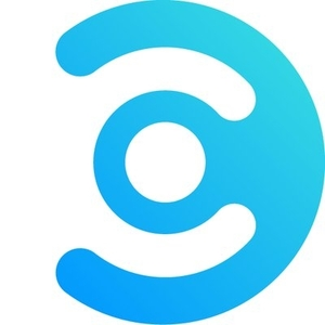 Logo Commercium