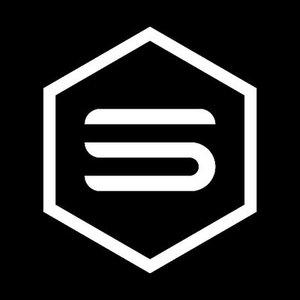 Logo Staramba