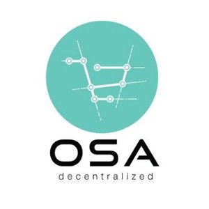 Logo Optimal Shelf Availability Token
