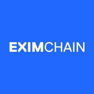 Logo Eximchain
