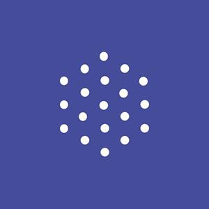 Logo Blockchain.io