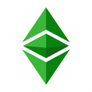 Ethereum Classic in India