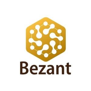 Logo Bezant