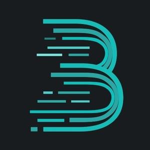 Precio BitMart Coin