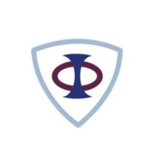 PHI Token (PHI)