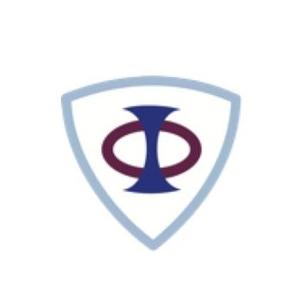 Logo PHI Token