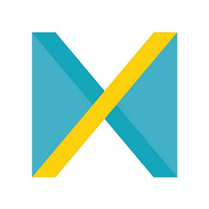 Logo Blocnation