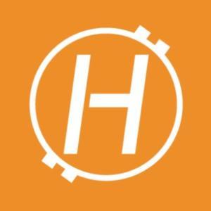 Logo HoryouToken