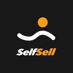 Precio SelfSell