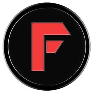 Logo Fopacoin