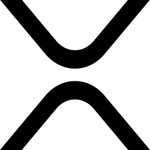 Ripple (XRP) Cryptocurrency