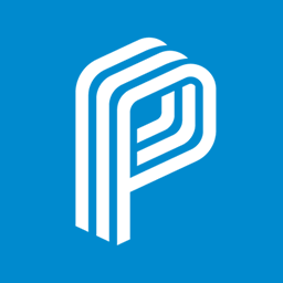 Logo Privatix