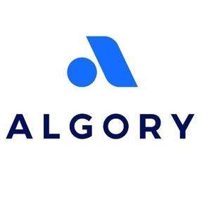 Logo Algory