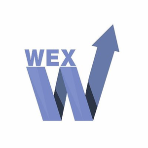 WEX