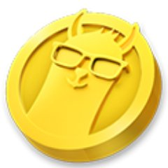 Logo MassGrid