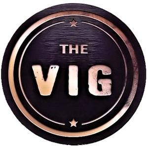 Logo TheVig