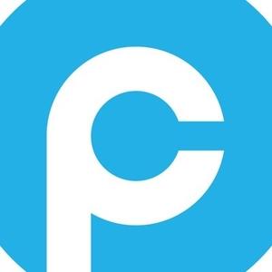 Logo PluraCoin