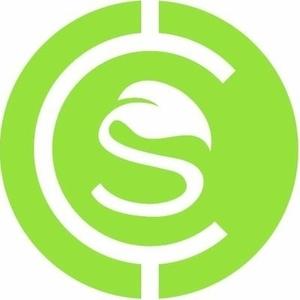 Logo Swachhcoin