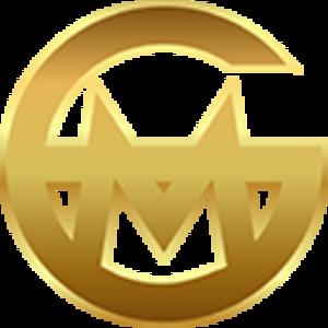 Logo GMC Coin