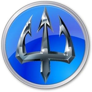 Poseidon Quark (POSQ)