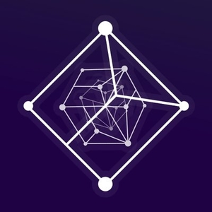 Logo MYCE
