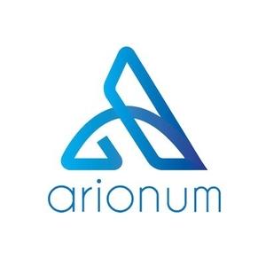 Logo Arionum
