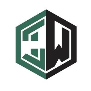 Logo BitcoinWSpectrum