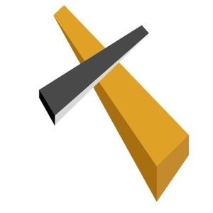 Logo XcelTrip