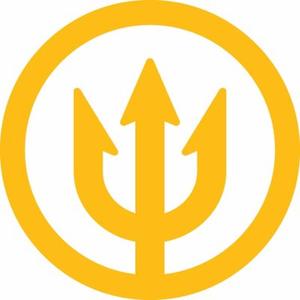 Logo Ternion