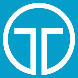 Logo Triwer