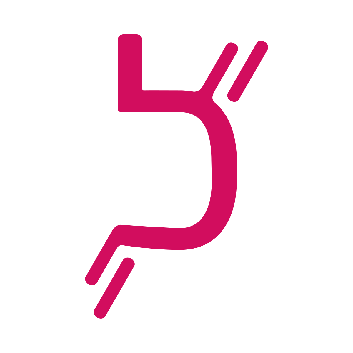 Logo Buglab